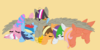 :iconmlp-next-gen-ocs: