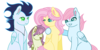 :iconmlp-next-gen-ponies: