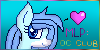 :iconmlp-oc-club: