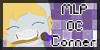 :iconmlp-oc-corner: