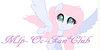 :iconmlp-oc-fanclub: