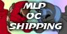 :iconmlp-oc-shipping: