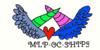 :iconmlp-oc-ships: