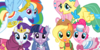 :iconmlp-ocs-and-mlp: