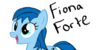 :iconmlp-ocs-for-you: