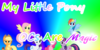 :iconmlp-ocsaremagic: