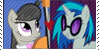 :iconmlp-octascratch: