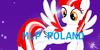 :iconmlp-poland: