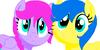 :iconmlp-poniesbeginners: