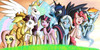 :iconmlp-pony-pov-series: