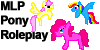 :iconmlp-pony-role-play: