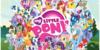 :iconmlp-ponyfanart: