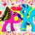 :iconmlp-rox-trilafly: