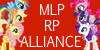 :iconmlp-rp-alliance: