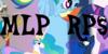 :iconmlp-rps: