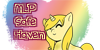 :iconmlp-safe-haven: