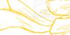 :iconmlp-scarves-is-magic: