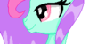 :iconmlp-sketchingismagic: