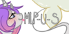 :iconmlp-species-unite: