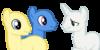 :iconmlp-stallion-bases:
