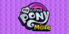 :iconmlp-the-movie-fc: