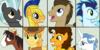 :iconmlp-the-stallion-6:
