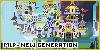 :iconmlp-thenewgeneration:
