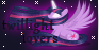 :iconmlp-twillight-lovers: