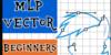 :iconmlp-vector-beginners: