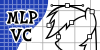 :iconmlp-vectorclub: