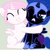 :iconmlp1photos1and1bases: