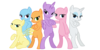 :iconmlpbases-is-magic: