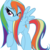:iconmlpbrony-rainbowdash: