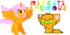 :iconmlpcatsandmore: