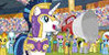 :iconmlpfim-episodes:
