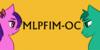 :iconmlpfim-oc:
