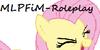 :iconmlpfim-roleplay: