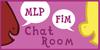 :iconmlpfimchatroom: