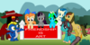 :iconmlpfriendship-is-art: