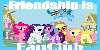 :iconmlpfriendshipismagic: