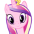 :iconmlprp-cadance:
