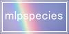 :iconmlpspecies: