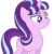 :iconmlpstarlight-glimmer: