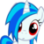 :iconmlpvinylscratch: