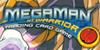 :iconmmbn-cardgameclub: