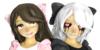 :iconmmd-animations: