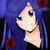 :iconmmd-anime-bunny:
