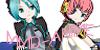 :iconmmd-anime: