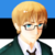 :iconmmd-ask-estonia: