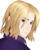 :iconmmd-ask-france: